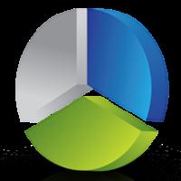Event travel management software by eventpro software for Wedding venue software